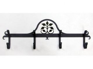 183714683_village-wrought-iron-cb-109-wall-mounted-wrought-iron