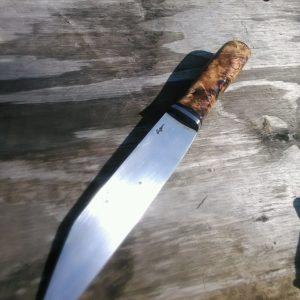 hand-forged-1084-belt-seax-viking-knife