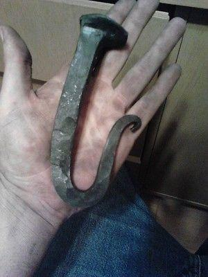 hand-forged-hook-x-5
