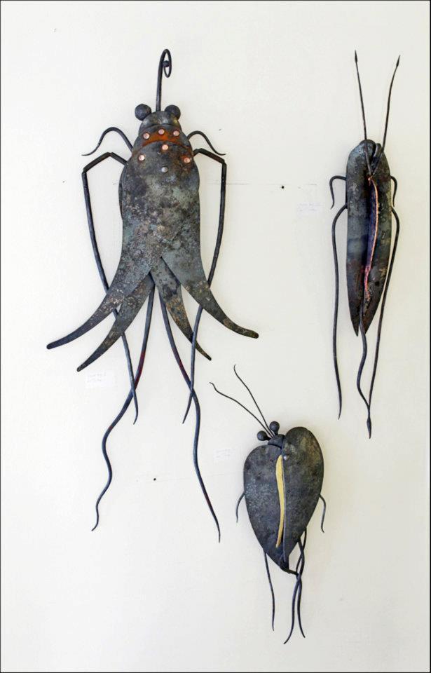 3x-spacebug