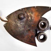 Machine fish (1)