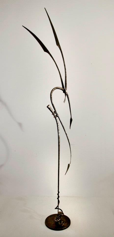 Mayfly 170 cm (1)