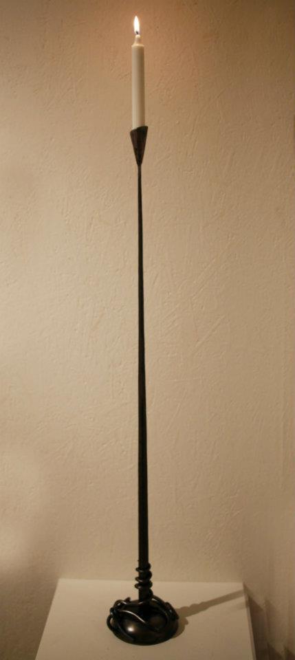 floor candlestick (2)