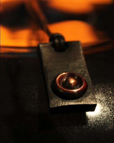iron and copper (2)