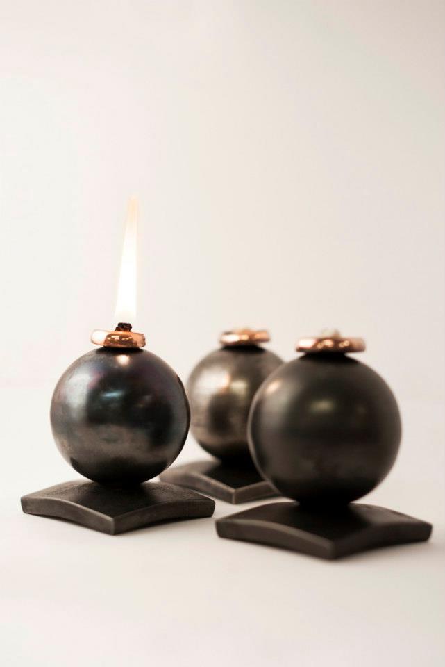 oil lamp (1)