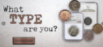 Coin Exchange – Buy Antique Silver and Gold Coins in NY